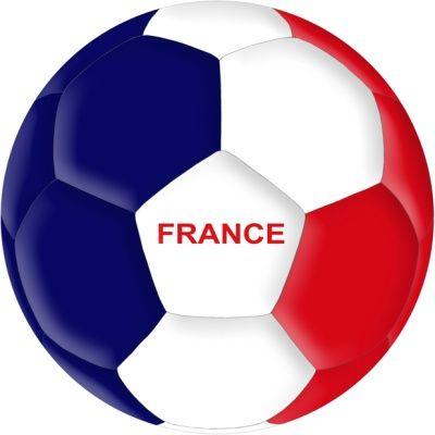 #Apuestas #fútbol #Ligue1 #picks Francia: Pronósticos vía rutas de resultados y gráficos de rendimiento. http://www.losmillones.com/futbol/francia/