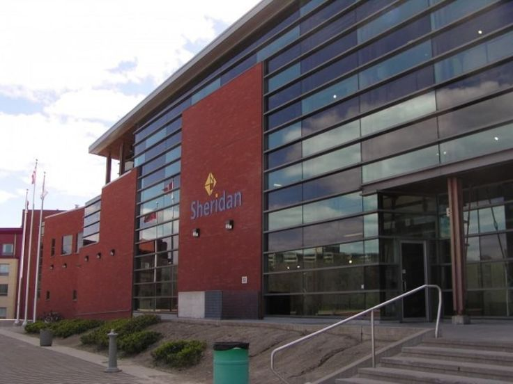 Interior Design Colleges In Canada Gandum