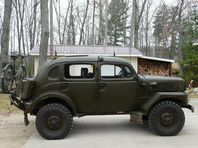 swiss military volvo sugga 4x4 radio car military ground. Black Bedroom Furniture Sets. Home Design Ideas