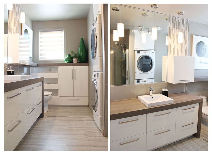 8 best salle de bain images on pinterest kitchen armoire armoires