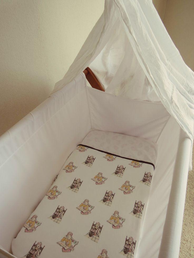 Sleep easy with the two boys #babyblanket. www.eefandini.co.nz