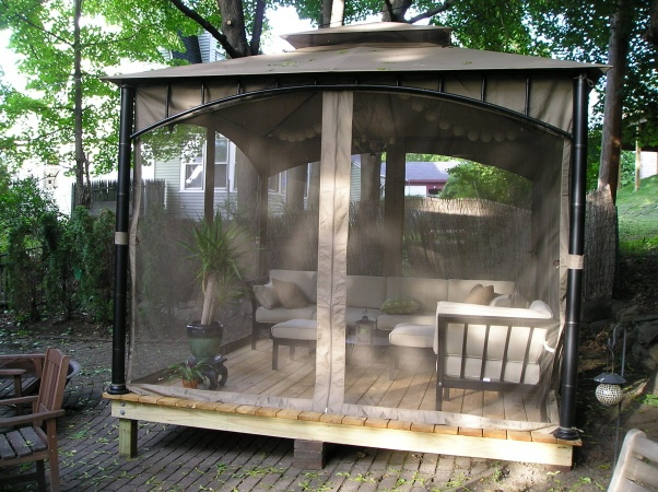 Portable Patio Floor : Best drivhus images on pinterest green houses