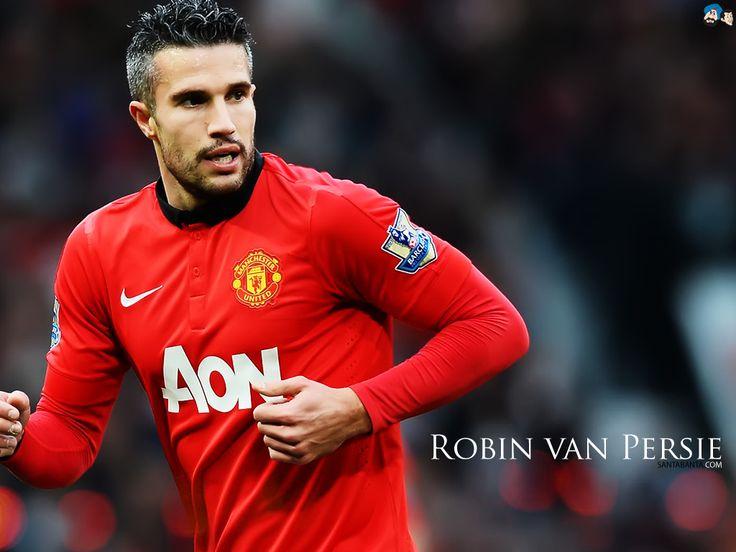 Robin Van Persie!!!! Who else saw Robin Van Persie's diving header goal verse Spain????!!!  ⚽️⚽️⚽️⚽️⚽️⚽️⚽️⚽️⚽️⚽️