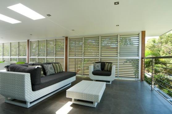 corrina bonshek's inspiration board - 9 perfect patio designs ... - Patio Designers