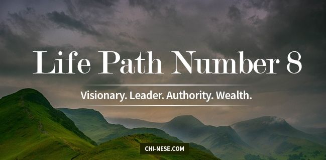 Meaning of my name according to numerology image 2