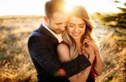 Finest marriage ceremony images inspiration picture poses engagement footage 29 concepts