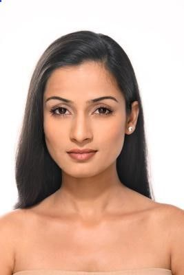 The How To Get Rid Of Calcium Deposits On The Face {Forum Aden}