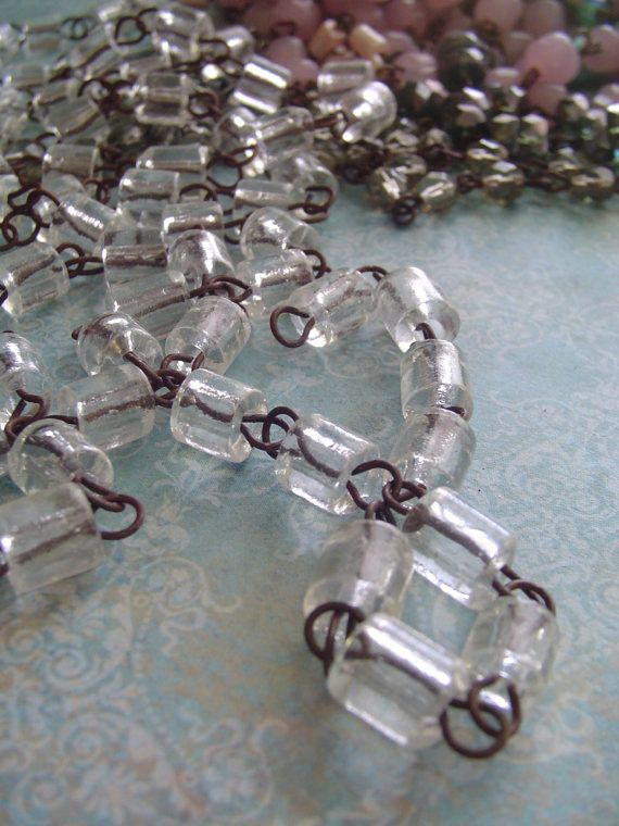 17 Best images about Vintage Chandelier Chain – Antique Chandelier Chain