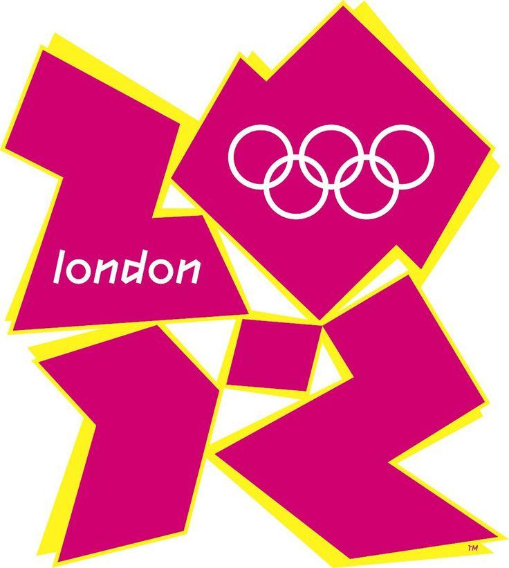 london 2012 Olympics | Olympic Videos, Photos, News