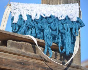 MONALISA HANDWOVEN BAG crossbody bag messenger bag handmade bag tote wool cotton woven manual -    Edit Listing  - Etsy