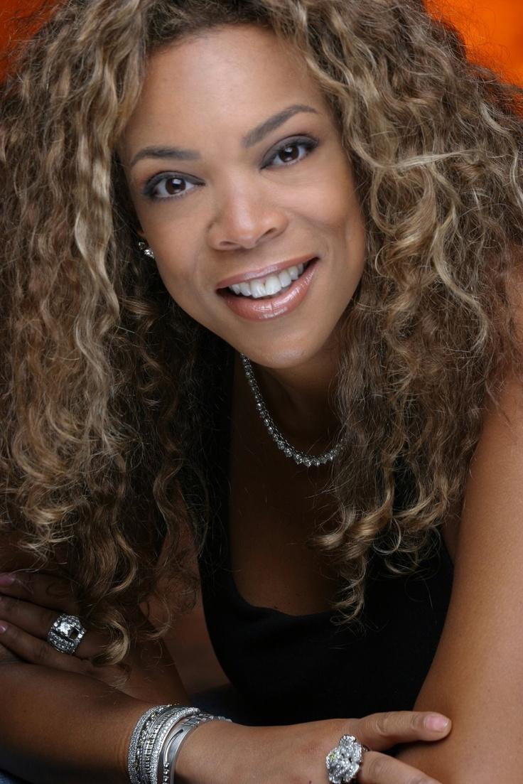 Wendy!Williams Places, Black Woman, Williams Black, Lace Wigs, Wendy Williams, Black Models, Favorite Black, Black Women, Black Entertainment