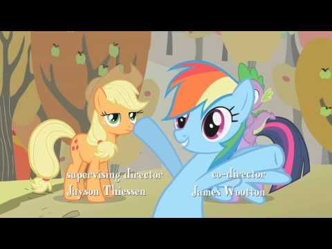 PMV - Skater Boy - YouTube Boy and Girl see love Boy girl the end not Friend see...
