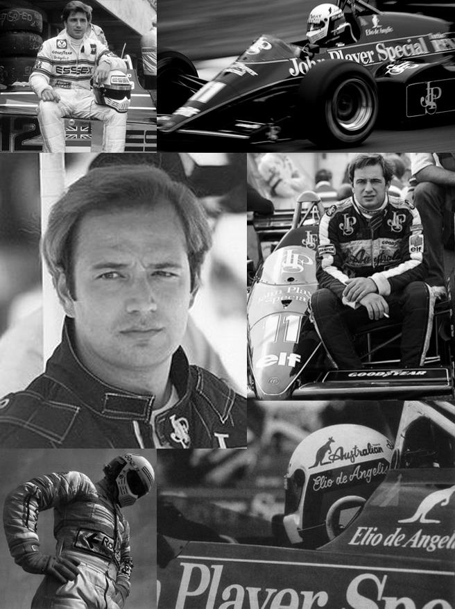 1000 images about elio de angelis on pinterest monaco nigel mansell and bmw. Black Bedroom Furniture Sets. Home Design Ideas