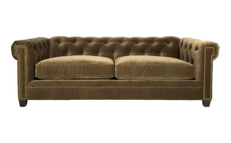 The theodore sofa custom rock the house y 39 all for Couch 0 interest