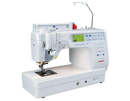 13 best Mechanical Quilting/Sewing Machines - Mid/Long Arm ... : sewing machines for quilting and embroidery - Adamdwight.com
