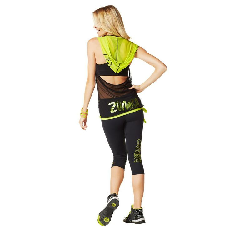 49 best the colors of zumba images on pinterest  zumba