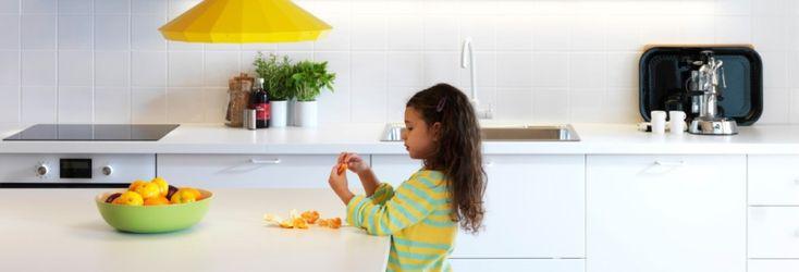 IKEA: Udržateľnosť nie je luxus pre bohatých | Nadácia Pontis