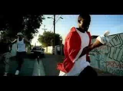 Mack 10 feat. Nate Dogg - Like This (+playlist)