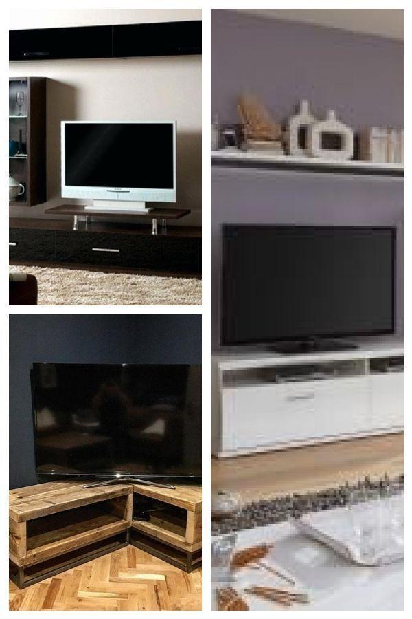 Schlafzimmer Tv Mobel Schone Wohnzimmer Tv Schrank Designs Indien