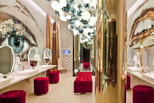 Las Vegas Bathroom Remodel Interesting Design Decoration