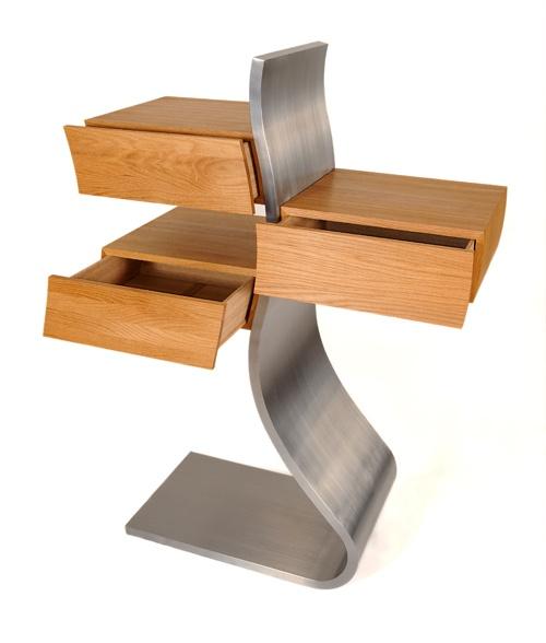 Mejores 67 imágenes de Muebles-Conceptos en Pinterest   Diseño de ...