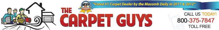 Cheap Carpet Installation. If you need to buy carpet or are looking for the best carpet stores or carpet dealers in Macomb metro detroit Michigan. Check out the carpet guys online. Awesome deals and great people to work with. Great carpet installers in Mi.