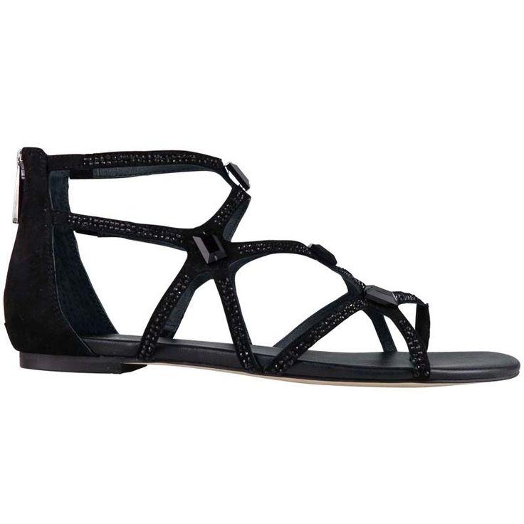 Wittner   Ritzie Sandal