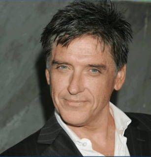 Craig Ferguson, sexy, smart, funny.. what else can you ask for in a man?  Besides being single and interested in me?: Celebrities Boyfriends, Favorite Comedians, Craigferguson, Eye Candies, Dreamy Scottish, So Funny, Beautiful People, Craig Ferguson Funny, Births Craig