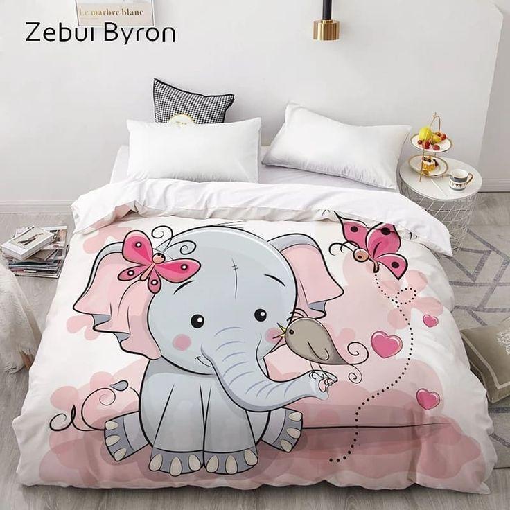 Bedcover Lucu Bedcover Set Sarban Sargul Bedcover Dengan Quilt