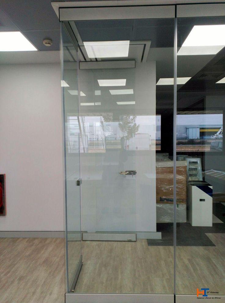 M s de 25 ideas incre bles sobre vidrio laminado en - Tabique de vidrio ...