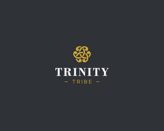 Need a logo design?