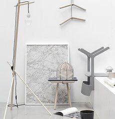 Design Trade 2013 | Styling: Riikka Kantinkoski/Weekdaycarnival