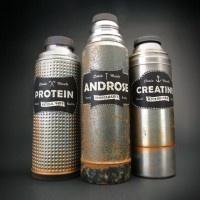 .: Pills Bottle, Classicmuscl, Kyle Fletcher, Nice Packaging, Package Design, April 2010, Packaging Design, Classic Muscle, Design Website