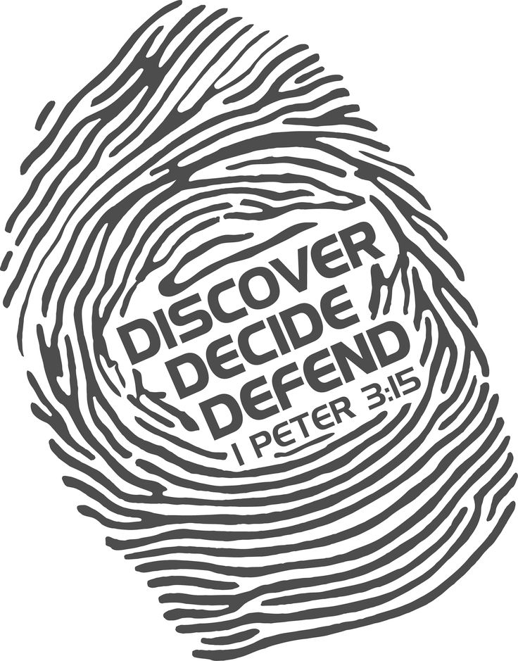 This link has a bunch of Agency D3 Clip art that would be great for VBS