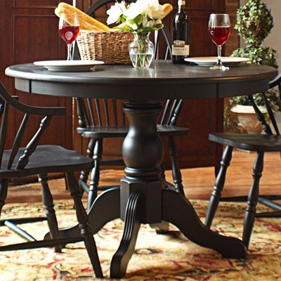Carolina Cottage Winslow Dining Table $319 42 In Wide