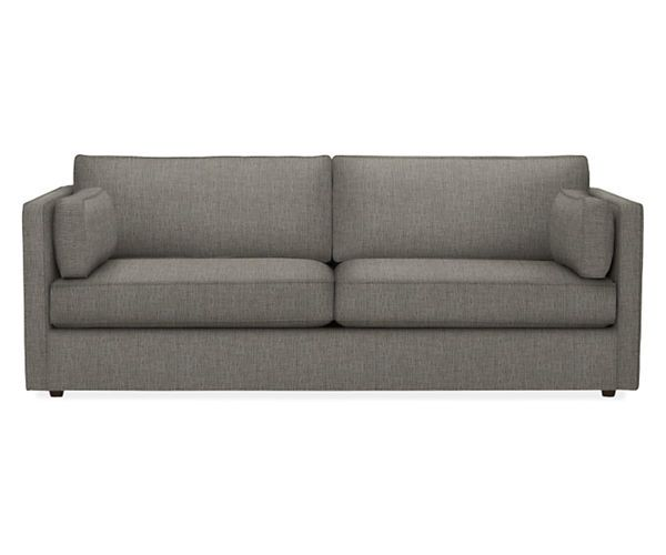 111 Best Images About Sofas Sectionals Daybeds On