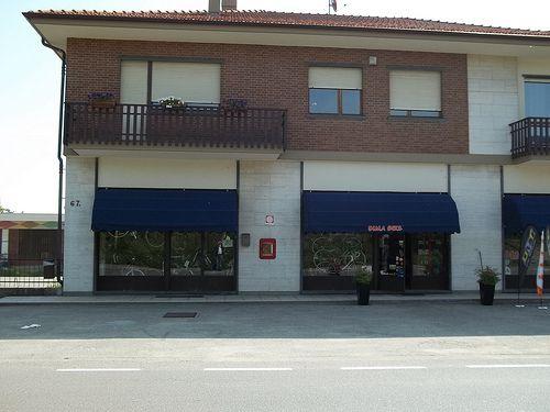 capottine_per_negozi_Torino_www.mftendedasoletorino (7)