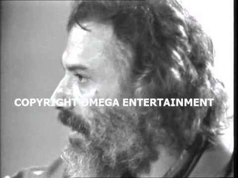ΖΩΡΖ ΜΟΥΣΤΑΚΙ - Ο ΜΕΤΟΙΚΟΣ ΣΤΑ ΕΛΛΗΝΙΚΑ (PART 2)