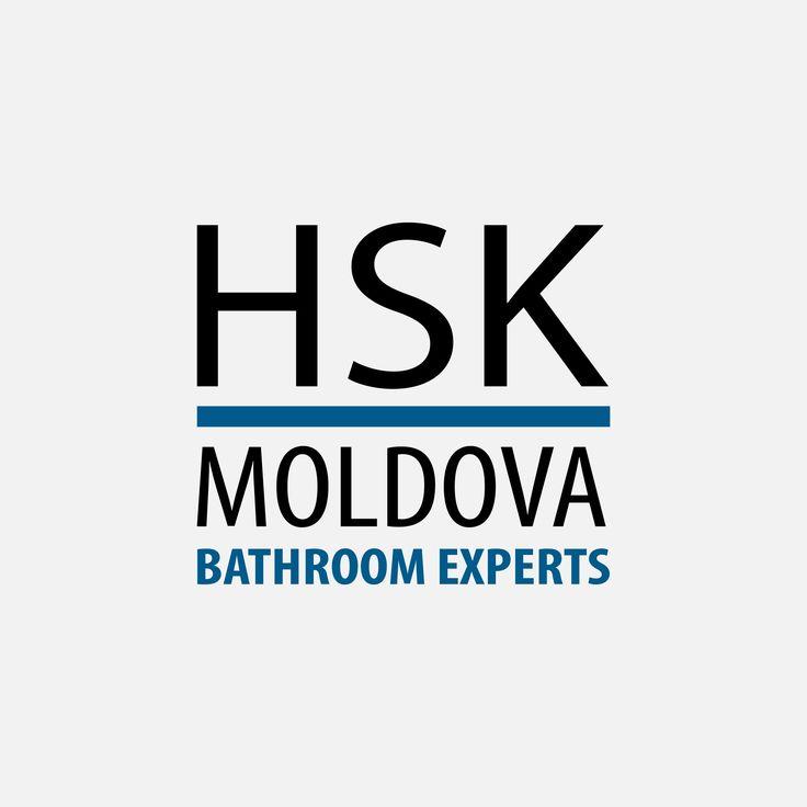 Venim cu o nouă lucrare în portofoliul Cromatix Creative Image Lab: redesign-ul logo-ului pentru brandul HSK-Moldova 🚿🛁🎨! Cum vi se pare rodul muncii noastre? Представляем вам нашу новую работу: редизайн логотипа для бренда HSK MOLDOVA.💼🏆🎯 We present a new work for the brand HSK Moldova! Redesign and drawing the logo in vector format! Do you like that?😉🚰🇩🇪