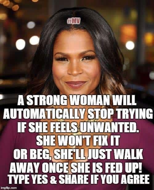 A Strong Woman Loves Forgives Walks Away Quote: Best 20+ Single Women Quotes Ideas On Pinterest