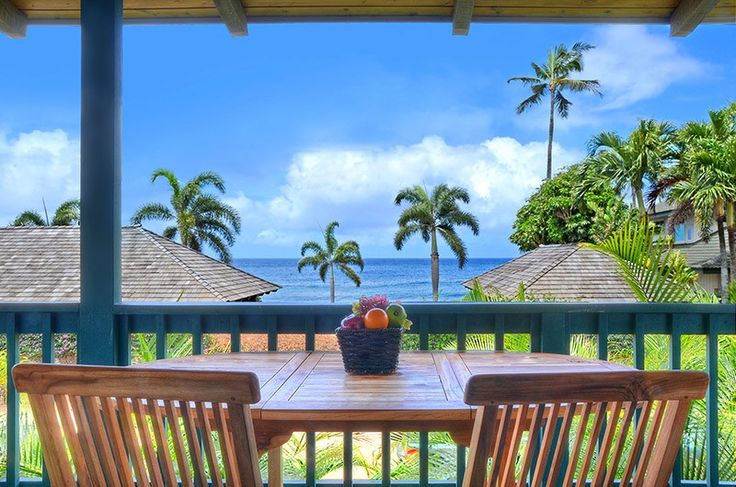 17 best images about travel - hawaii