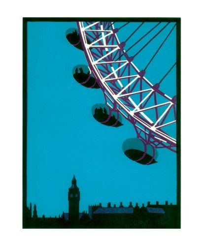Google Image Result for http://www.theblankcardcompany.co.uk/acatalog/Eye-II-by-Paul-Catherall.jpg