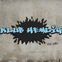# Master Flash (Nic´s LaB) Klub Hemlig 2014 by Klub Hemlig on SoundCloud