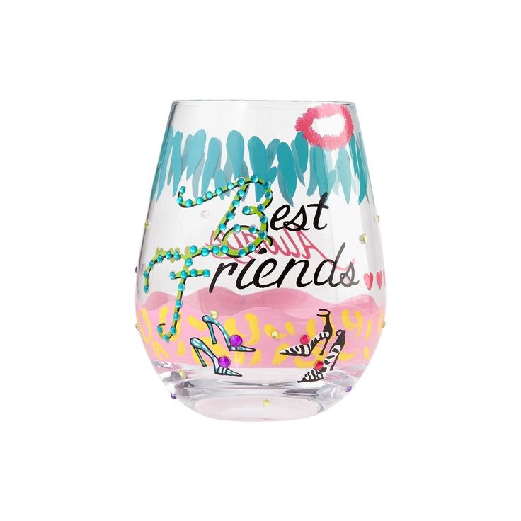 66 Best New In The Store Images On Pinterest Wine Glass