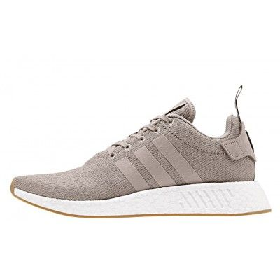 a508c6a7faef5 Buy Adidas Nmd R2 Boost Winter Pack Light Brown Adidas006023 On Sale ...