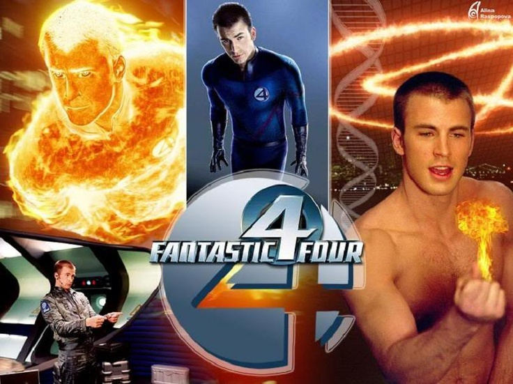 1000+ Images About Human Torch On Pinterest