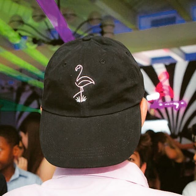 """Custom hats for your next event... . . . . . #miamievent #flamingo #dadhats #cap #event #party #partyplanner #miami #event #ugprintingco #embroidery #dj #eventplanning #eventplanner #eventhats"" by @ug.printing.co.  #bride #weddingday #weddingdress #weddingphotography #bridal #weddinginspiration #weddingphotographer #groom #свадьба #instawedding #casamento #engagement #marriage #невеста #weddingphoto #engaged #prewedding #theknot #noiva #bridesmaids #brides #weddinginspo #weddingparty…"