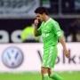 Fußball-Bundesliga: Wolfsburgs Josué wechselt nach Brasilien - http://jackpot4me.com/blog/fussball-live-ergebnisse/fusball-bundesliga-wolfsburgs-josue-wechselt-nach-brasilien/ Er war der Kapitän der Meister-Elf 2009, nun verlässt Josué den VfL Wolfsburg. Der Brasilianer wechselt mit sofortiger Wirkung zurück in seine Heimat, zu Atletico Mineiro. In der laufenden Saison w