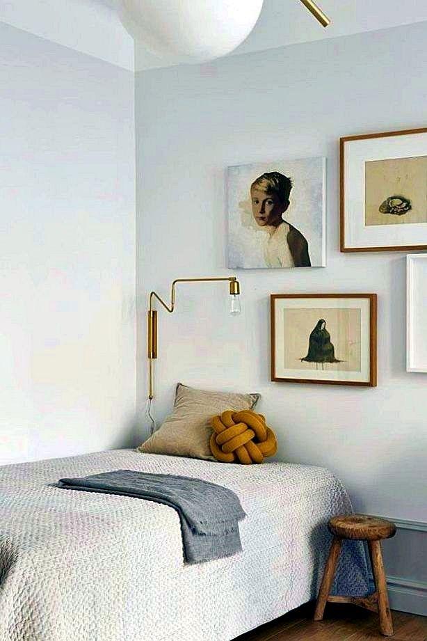 Bedroom Design Rules Emily Henderson Scandinavian Design Living Room Bedroom Design Styles Minimalist Bedroom Design