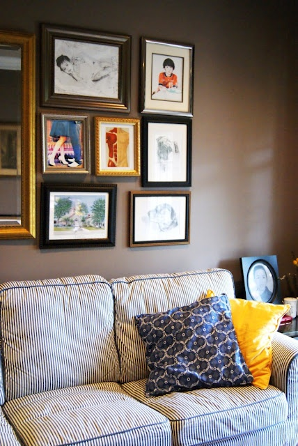 Sw Poised Taupe Home Decor Ideas Pinterest Taupe